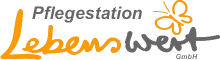 Pflegestation Lebenswert GmbH