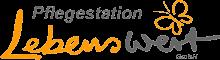 Pflegestation Lebenswert GmbH, Tel.: 09525 981522